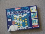 Blockbusters - Waddingtons 1986