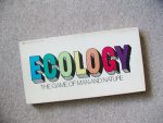 Ecology - Urban Systems 1960's