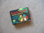 Mousie-Mousie - Spear's Games - 1963