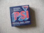 PSI - Paradigm - 1986